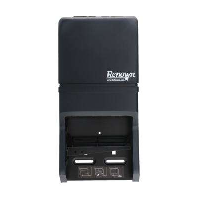 Toilet Paper Dispensers Holders Commercial Hygiene Products
