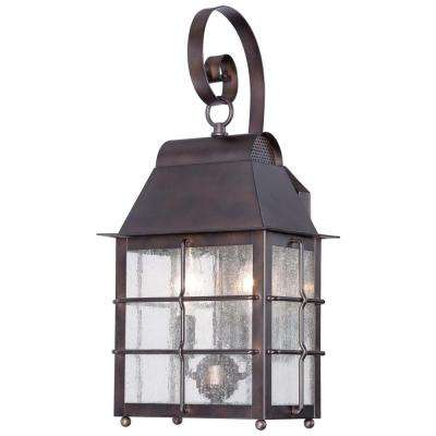 The Great Outdoors Lighting The great outdoors by minka lavery outdoor lighting lighting willow pointe 2 light chelesa bronze outdoor wall mount lantern workwithnaturefo