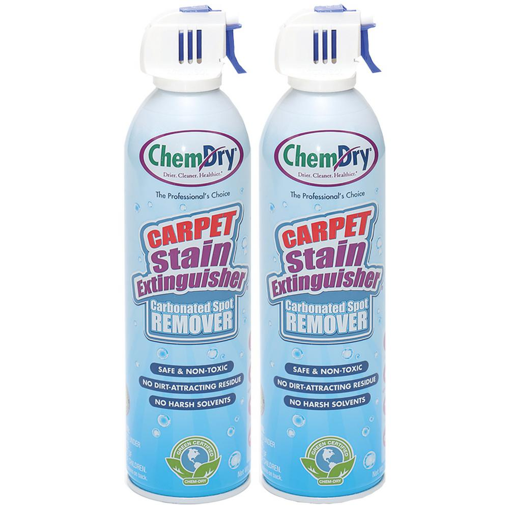 Carpet Cleaning Products Floor Cleaning Products The
