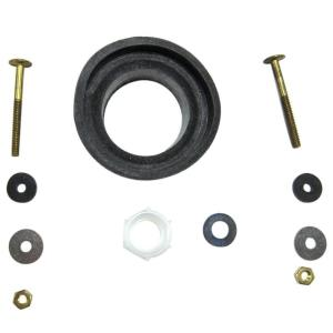 American Standard Bowl to Tank Coupling Kit by American Standard