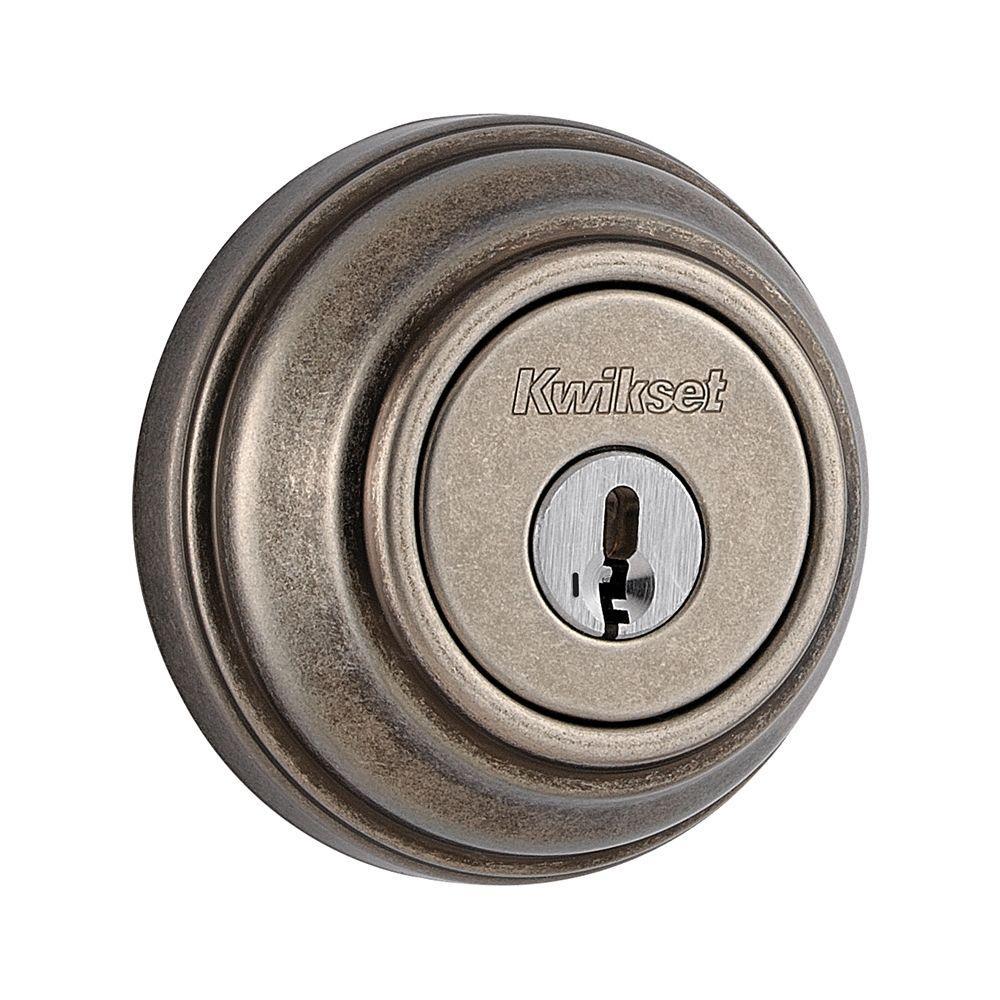 Weiser Smart Key Home Depot