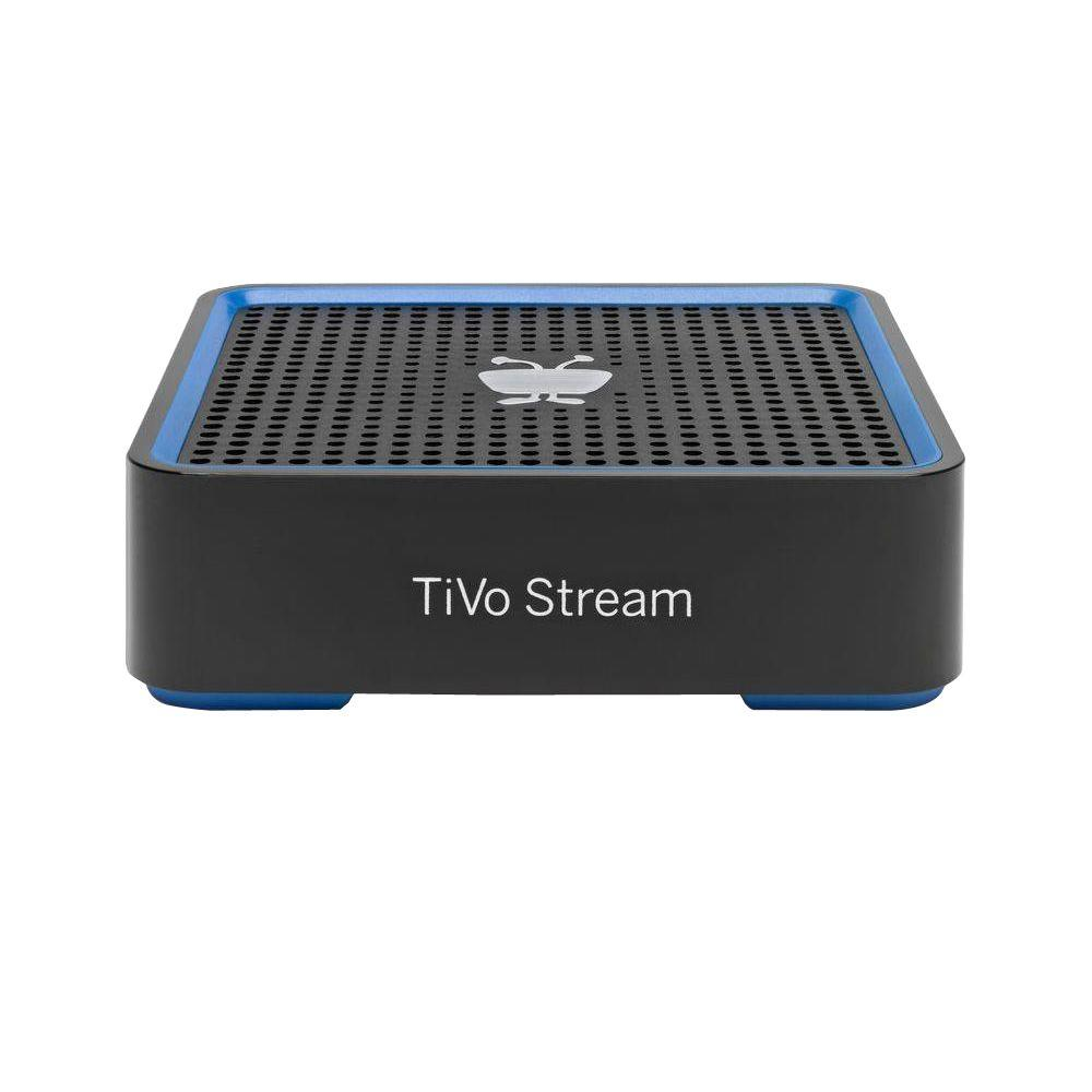 TiVo Stream Wireless Ethernet Router