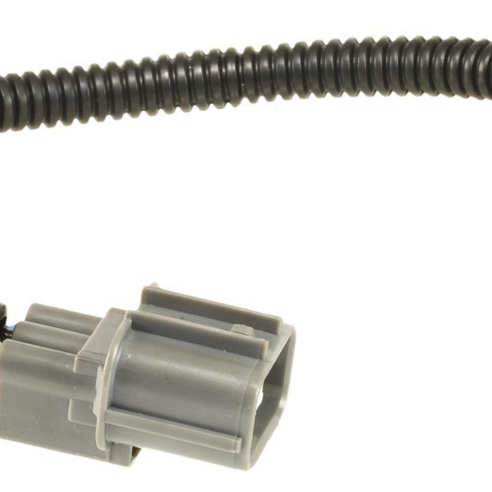 Wells Engine Crankshaft Position Sensor fits 1996-2000 Honda Civic