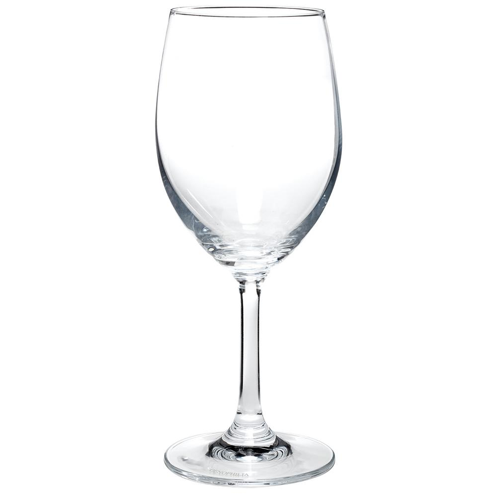 Red Wine Perfect Stemware (Set of 6)