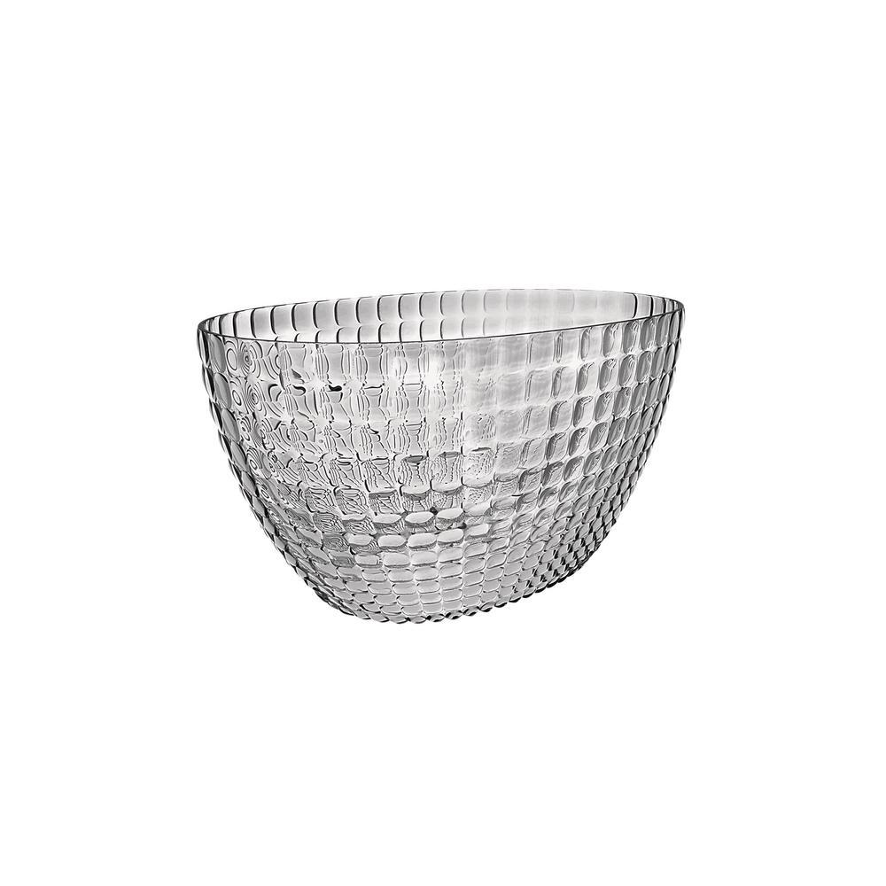 Tiffany Sky Grey Chiller Bucket