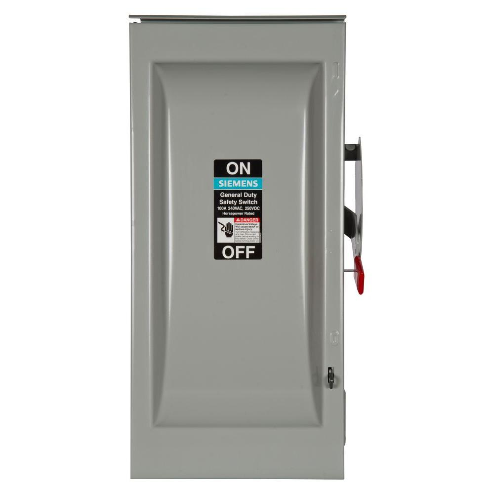 Door Safety Switch Amp Quot Quot Sc Quot 1 Quot St Quot Quot Northern Pizza Equipment
