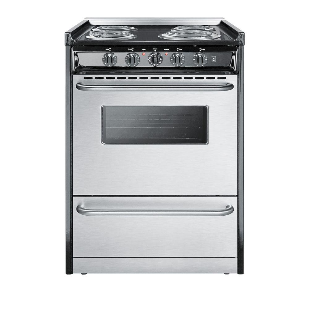 stove 24 inch. 24 in. stove inch