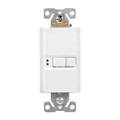Duplex Ivory 0 Electrical Outlets Receptacles Wiring Devices Light Controls The Home Depot