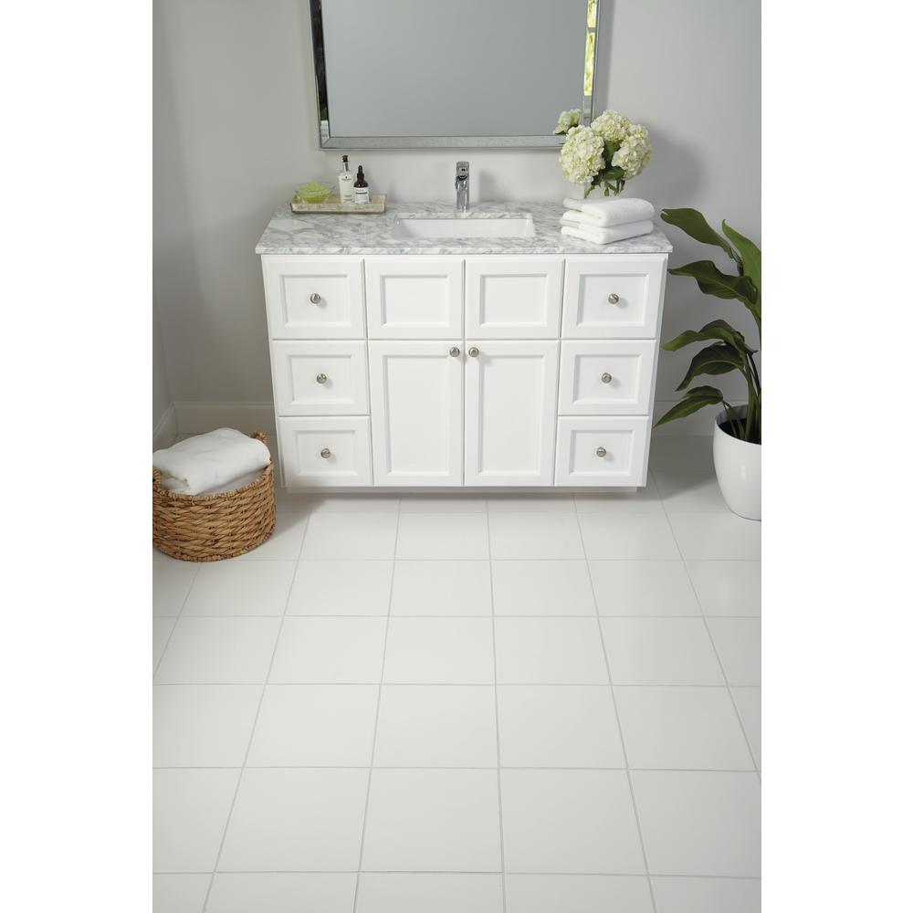 X 12 In Ceramic Floor And Wall Tile
