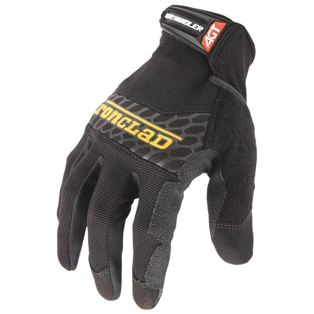 Box Handler X-Large Gloves