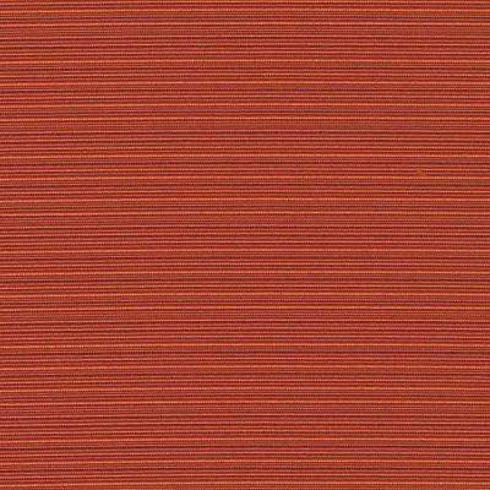 Quarry Red Patio Loveseat Slipcover