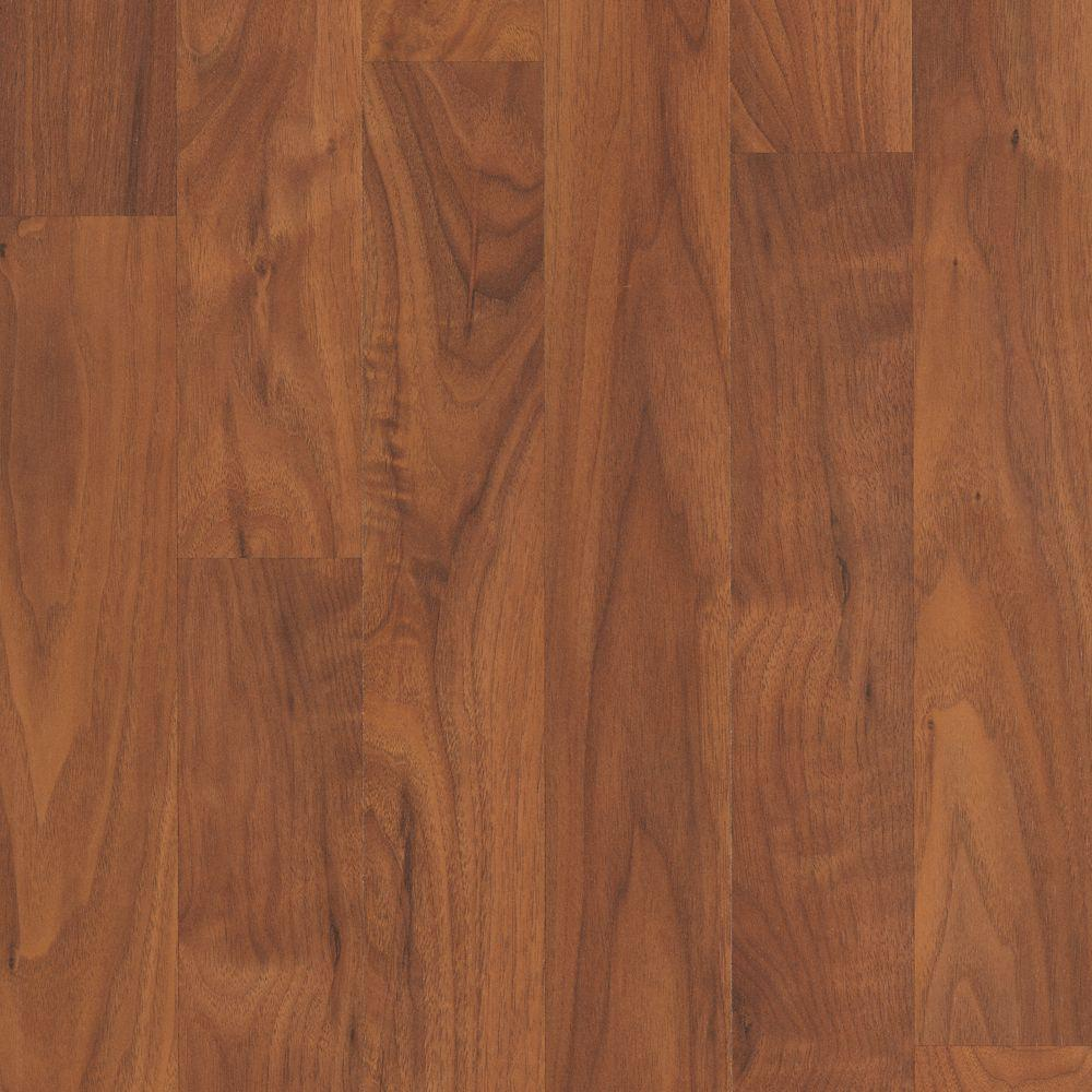 Mohawk Take Home Sample Willow Creek Collection Amber