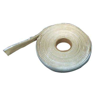 3/16 in. x 1 in. x 20 ft. Putty Tape