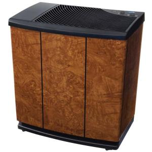 5.4-gal. Evaporative Humidifier for 3,700 sq. ft.