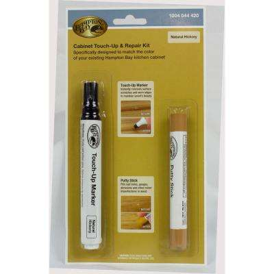 Touch Up Kit - Natural Hickory