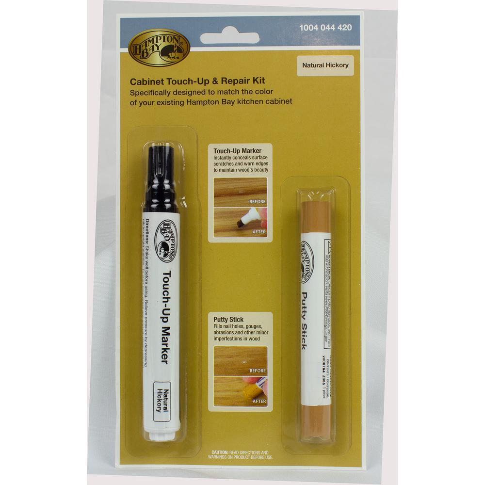 FAMOWOOD 1 qt  Glaze Coat Clear Epoxy Kit-5050080 - The Home