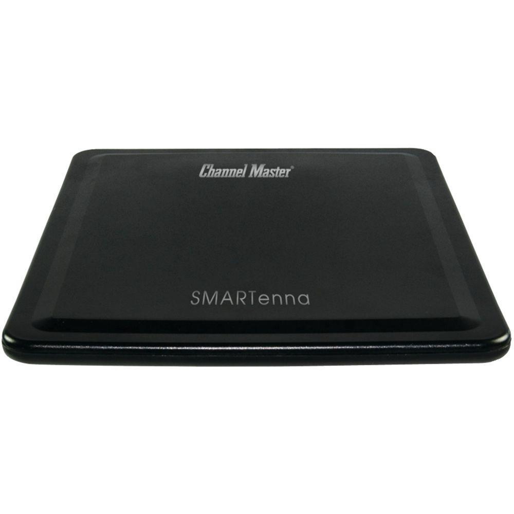 Smartenna 35/50 HD Indoor/Outdoor Antenna