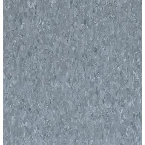 Armstrong Imperial Texture Vct 12 In X 12 In Dutch Delft