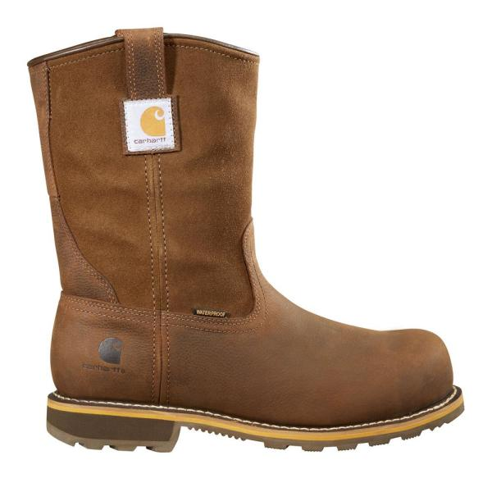 Work Boot-CMP1053-13W