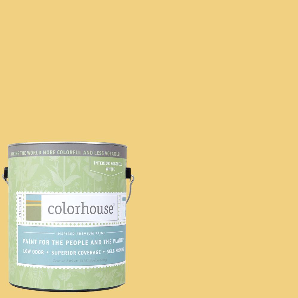 Colorhouse 1 Gal Aspire 04 Eggshell Interior Paint