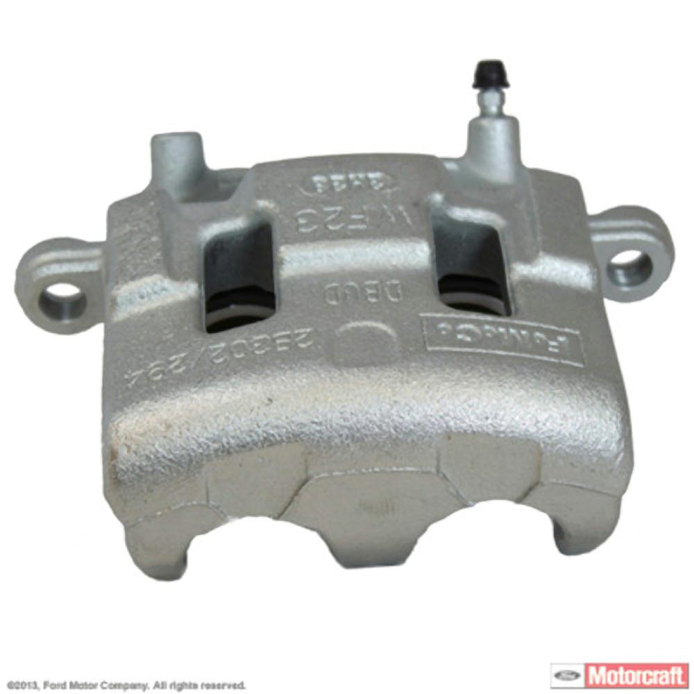 Motorcraft BRCF-165 Disc Brake Caliper