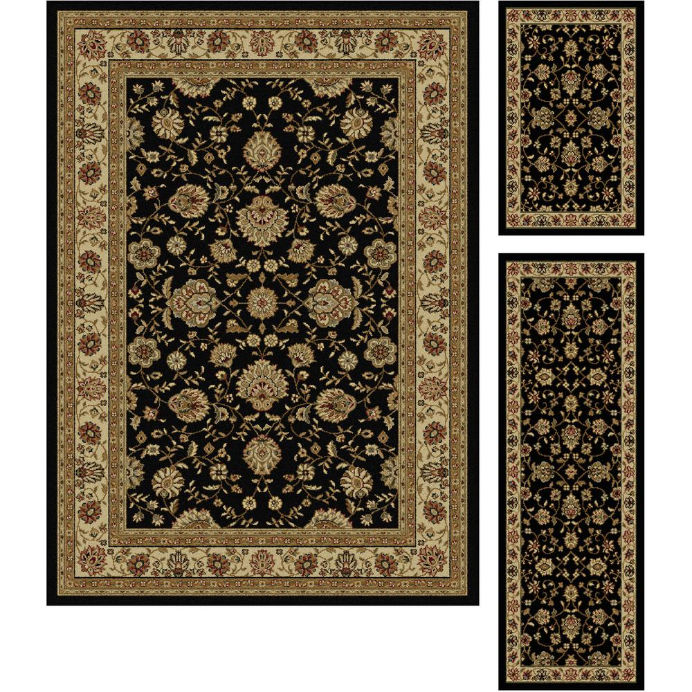 Home Depot Rugs