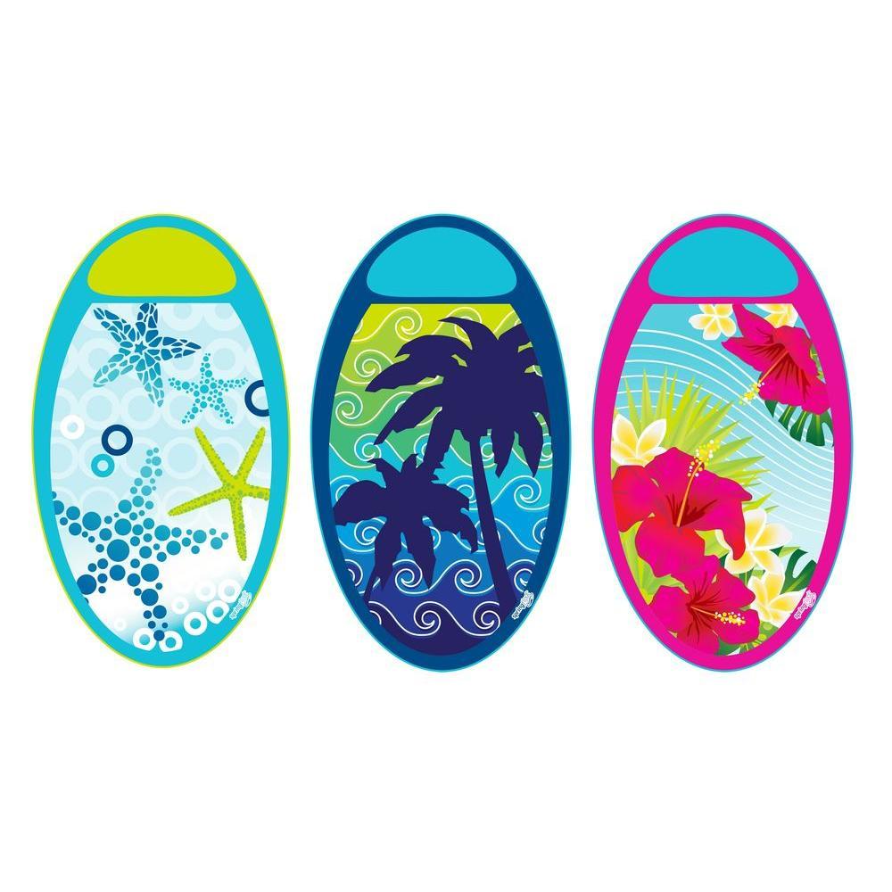Swim Ways Spring Float Graphic Prints Assortment 13027