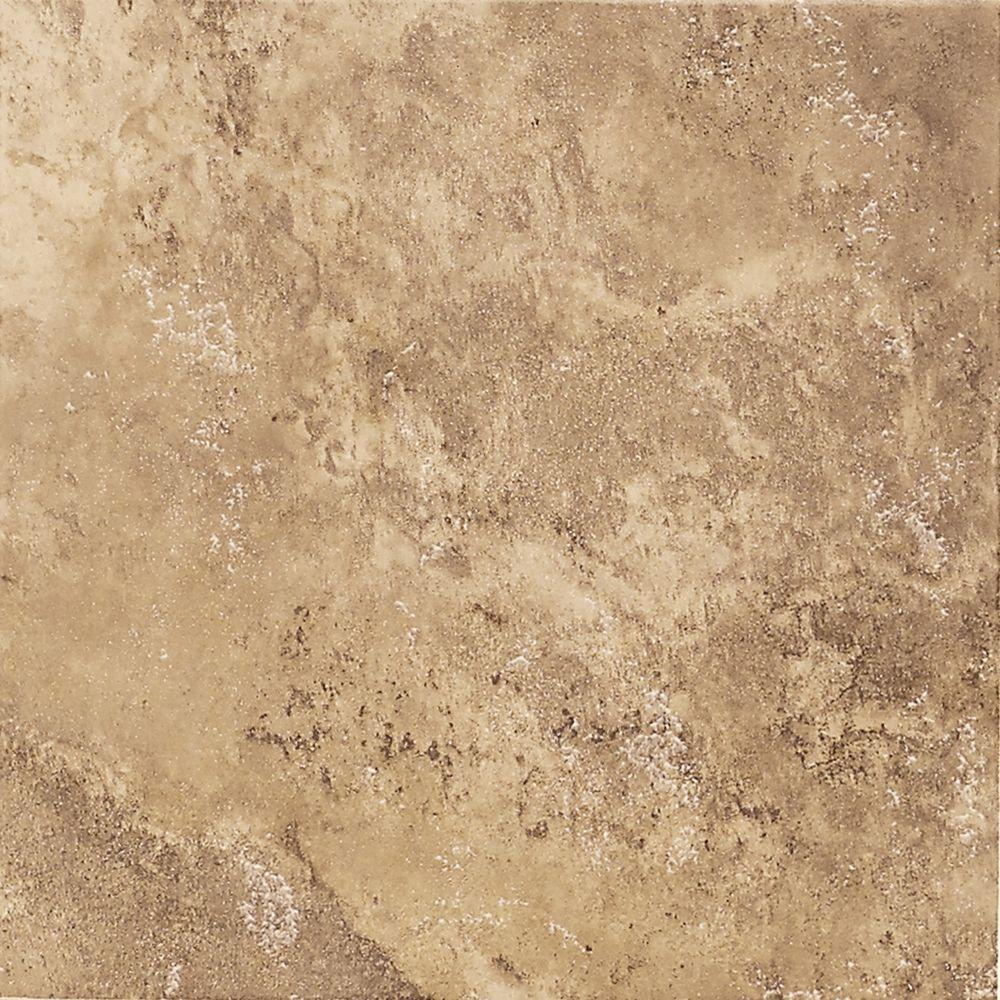 Daltile carano golden sand 6 in x 6 in ceramic wall tile 11 sq daltile carano golden sand 6 in x 6 in ceramic wall tile 11 dailygadgetfo Image collections
