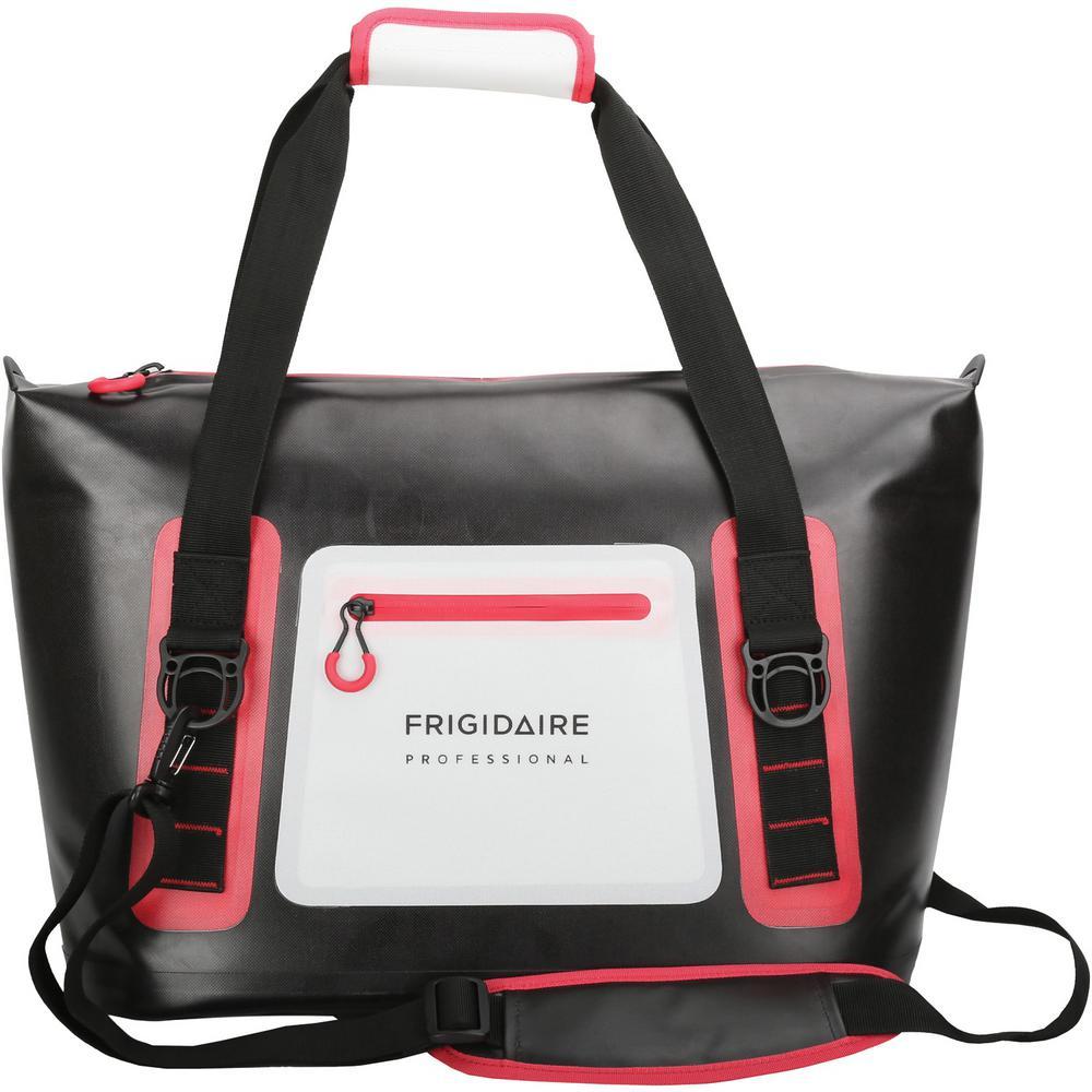 Frigidaire Professional 36 Qt. 24-Can Soft-Sided Cooler