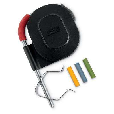 iGrill Thermometer Pro Ambient Probe