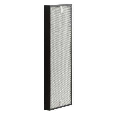 Intense Pure Air Mid-Size HEPA filter