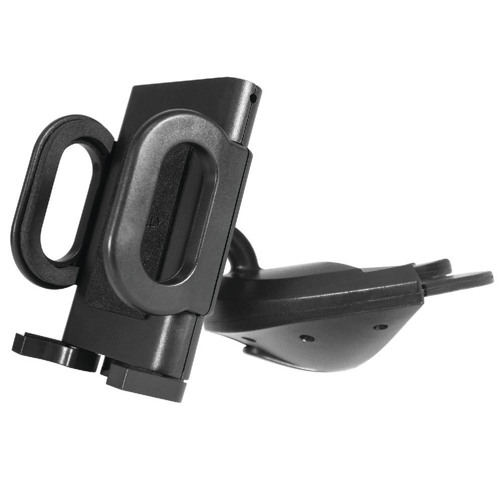 Adjustable Car Vent Holder Mount