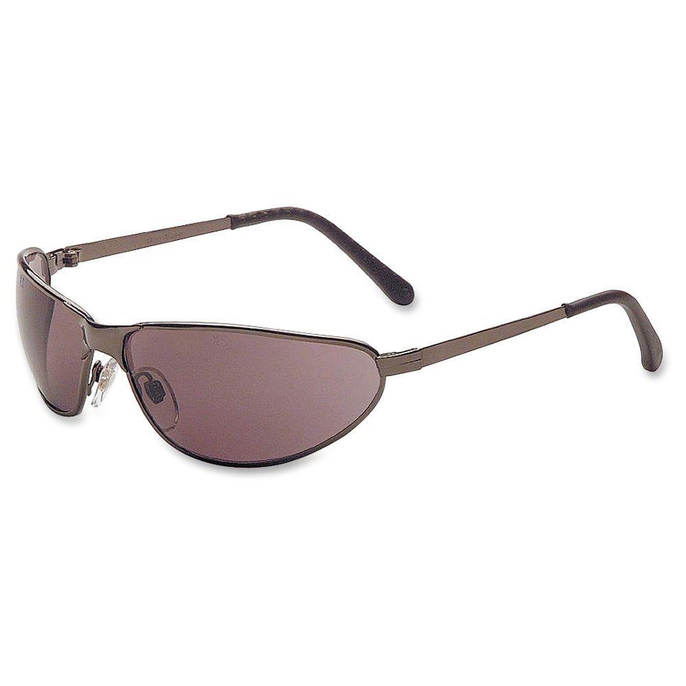 Tomcat Protective Eyewear