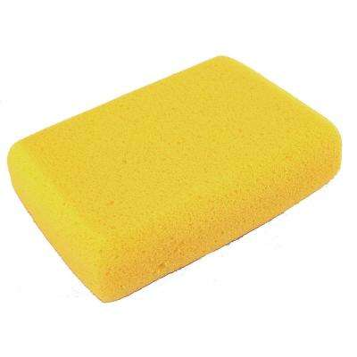 XL Grouting Sponge (144-Pack)