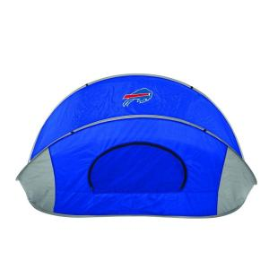 Picnic Time Buffalo Bills Manta Sun Shelter Tent by Picnic Time