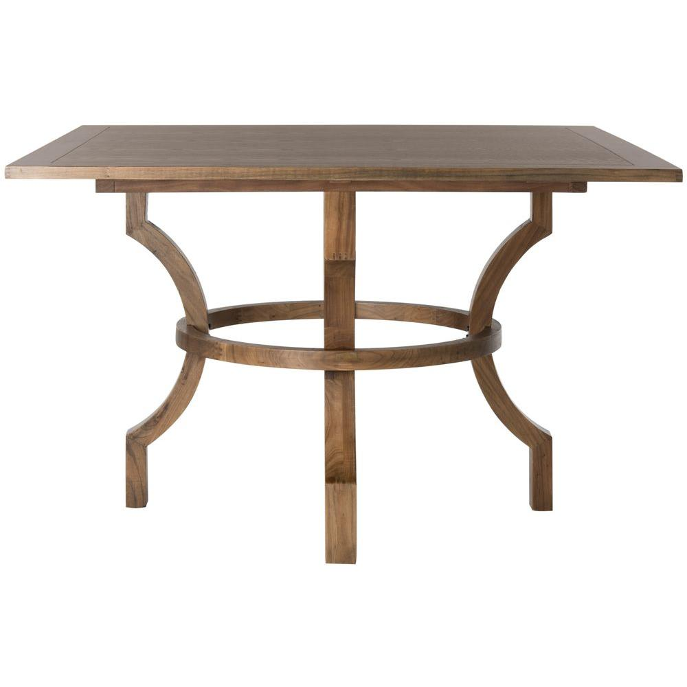 Safavieh Dining Table