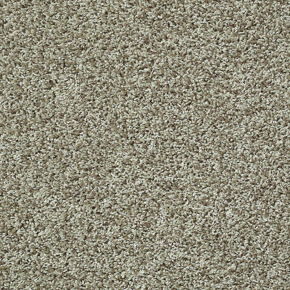Carpet Sample - Charming - In Color Salad 8 in. x 8 in.