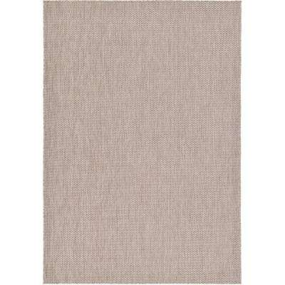 rectangle - 7 x 10 - outdoor rugs - rugs - the home depot