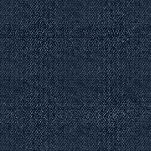 TrafficMASTER Sisteron Sky Grey Wide Wale Texture 18 in. x 18 in ...