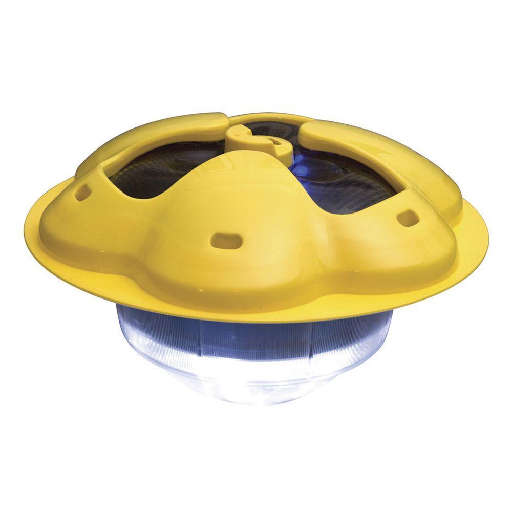 Nova Floating Pool Light