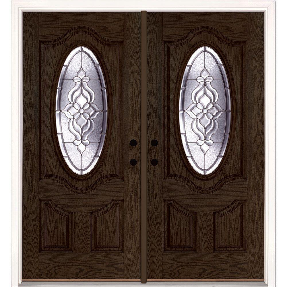 entry your front for designs double door doors hd vintage plans handballtunisie unbelievable org simple pictures design house with