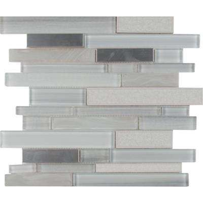 Eden Statuary 24 in. x 24 in. Glazed Porcelain Floor and Wall Tile (5 cases / 128 sq. ft. / pallet)