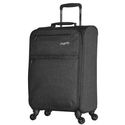 AI Florence 21 in. Carry-on Spinner