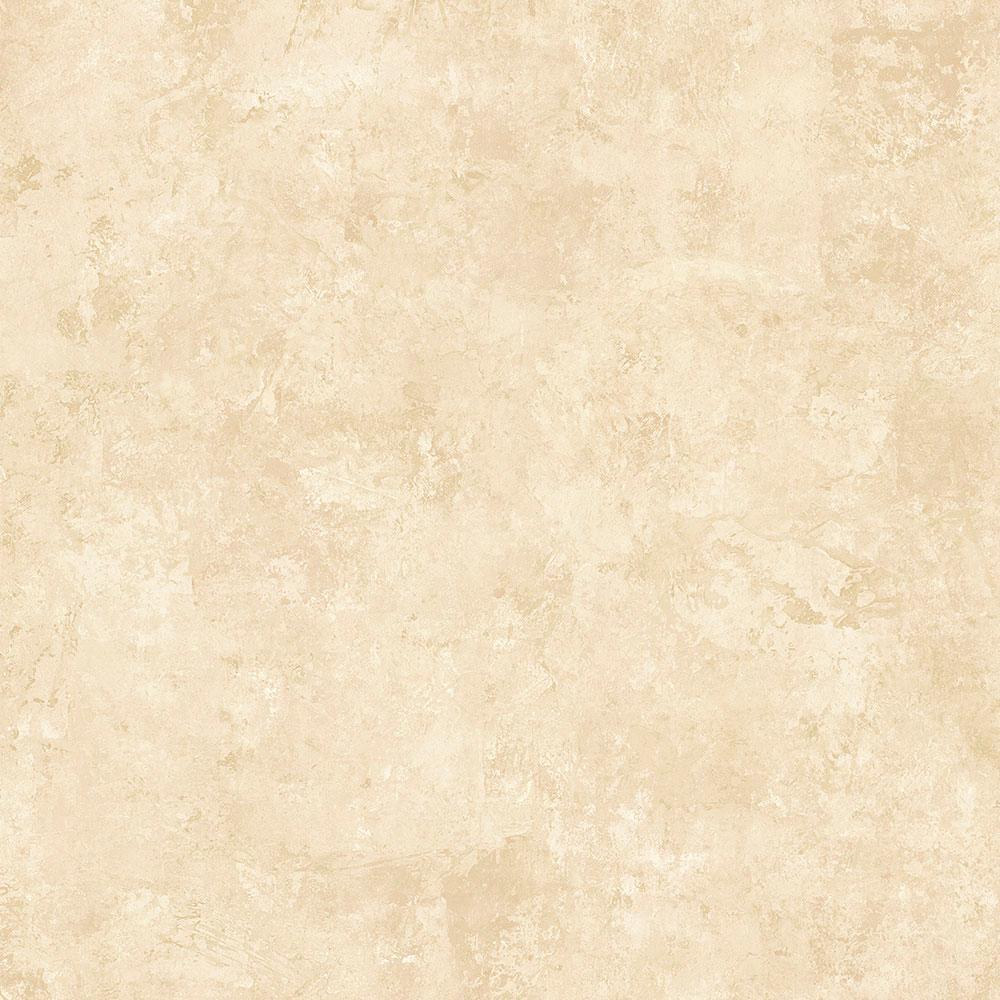 Norwall Derbyshire Texture Wallpaper LL29522