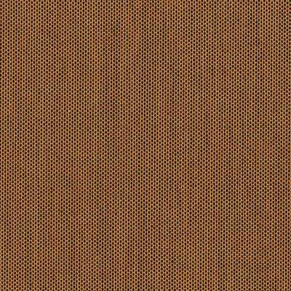 Mill Valley Sunbrella Canvas Cork Patio Deep Seating Slipcover Set