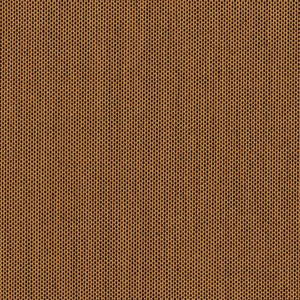 Mill Valley Sunbrella Canvas Cork Patio Ottoman Slipcover