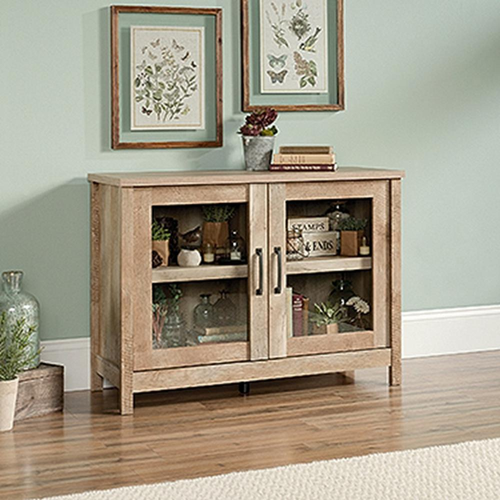 walmart select storage beginnings doors pantry homeplus kitchen sauder room awesome for microwave cart with black white hutch any in cabinet cabinets