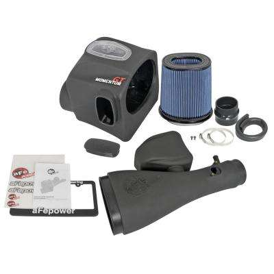 Momentum GT Pro 5R Cold Air Intake System for Toyota Tacoma 16-18 V6-3 5 l