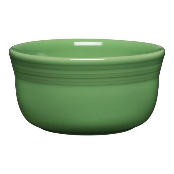Meadow Gusto Bowl