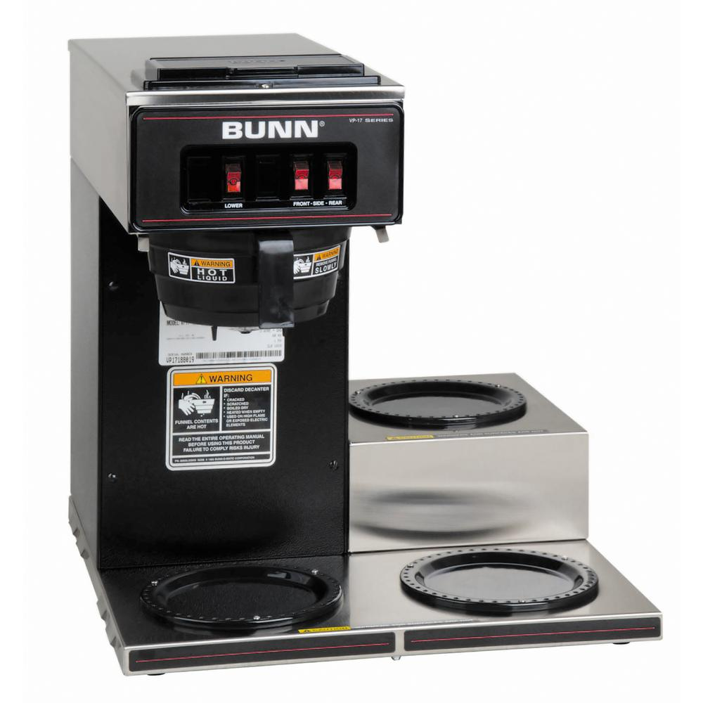 Bunn Coffee Maker Keeps Overflowing Wiring Diagrams - Wiring Diagrams